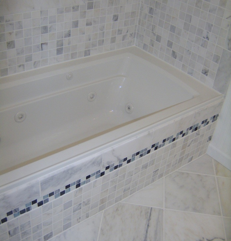 beautiful marble bathroom remodel tile quality experience plumbing exquisite new State College