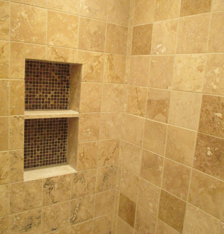 Bathroom addition, state college, renovation, remodeling, state college remodeling, custom tile,